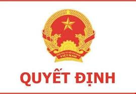 Quyết định điều chỉnh một số nội dung tại Quyết định số 2909/QĐ-UBND ngày 01/12/2020 của Chủ tịch UBND tỉnh