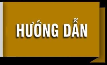 Hướng dẫn tuyên truyền, kỷ niệm 75 năm Ngày Tổng tuyển cử đầu tiên bầu Quốc hội Việt Nam (06/01/1946 – 06/01/2021)