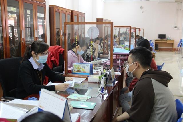 Giới thiệu chương trình cấp phép việc làm cho lao động nước ngoài của Hàn Quốc