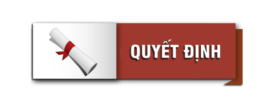 Quyết định điều chỉnh, bổ sung một số nội dung quy định tại Quyết định số 3556/QĐ-UBND ngày 31/12/2010 của UBND tỉnh