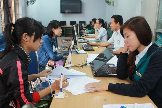 Đắk Lắk đặt mục tiêu giảm tỷ lệ thất nghiệp trong năm 2021