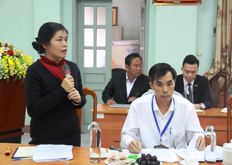 Ban Chỉ đạo Phát triển Du lịch triển khai nhiệm vụ năm 2021