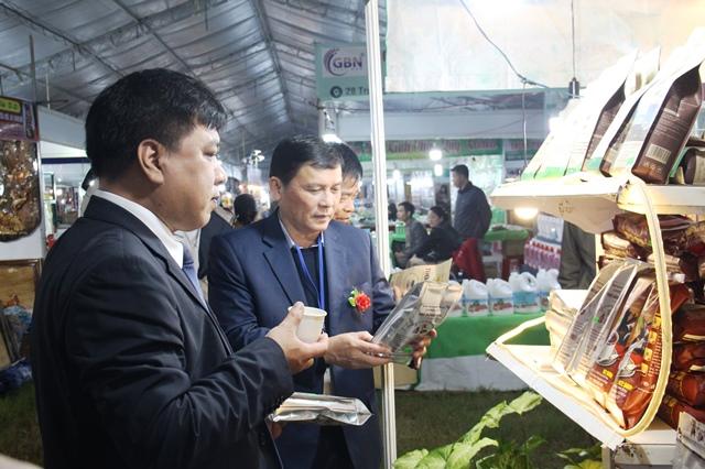 Doanh nghiệp Đắk Lắk đổi mới sáng tạo trong chuỗi sản xuất cà phê