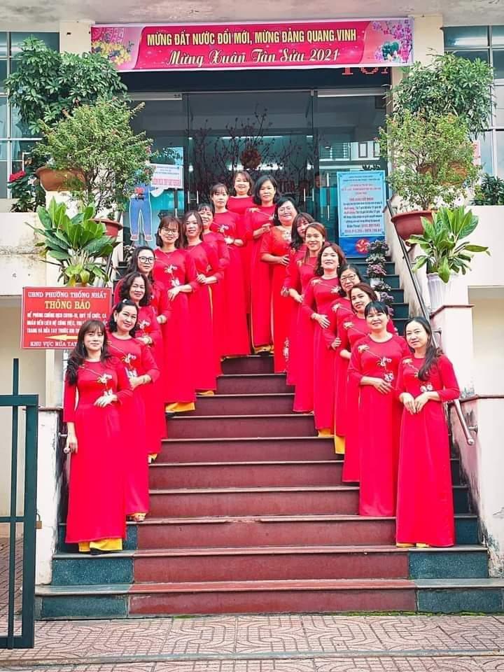 """Khơi dậy niềm tự hào, nét đẹp văn hóa truyền thống của """"Áo dài Việt Nam"""""""