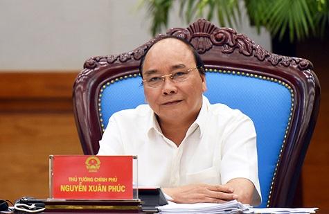 Thủ tướng chỉ đạo các giải pháp khơi thông tiềm năng tăng trưởng