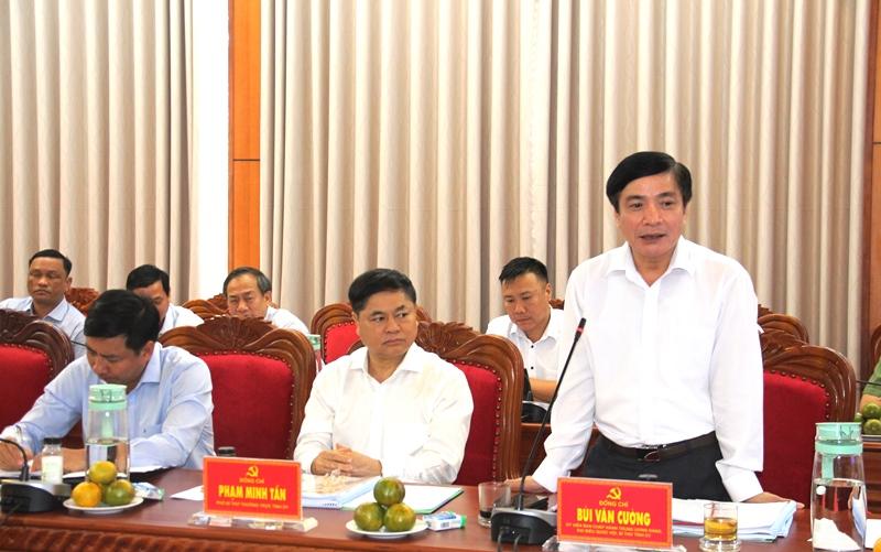 Tân Thành Holdings đề xuất đầu tư 04 dự án tại Đắk Lắk