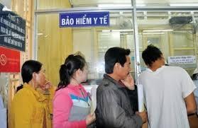 Thực hiện Thông báo số 107/TB-VPCP, ngày 27/5/2016 của Văn phòng Chính phủ