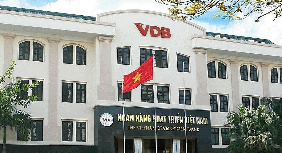 Nghị định 46/2021/NĐ-CP: Quản lý tài chính và đánh giá hiệu quả hoạt động đối với Ngân hàng Phát triển Việt Nam