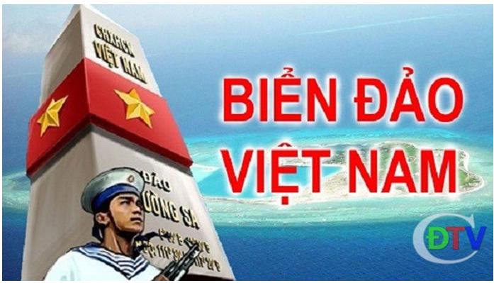 Tham gia Hội thi tuyên truyền về chủ quyền và phát triển bền vững biển, đảo Việt Nam khu vực miền Trung – Tây Nguyên và các tỉnh lân cận tại tỉnh Quảng Nam năm 2021.