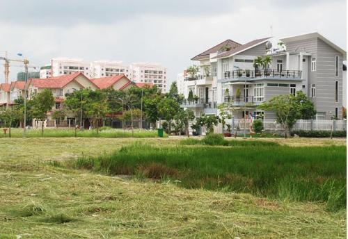 Quyết định giao 643,1 m2 đất tại xã Ea Sô, huyện Ea Kar cho Trường Mầm non Hoa Đào để sử dụng vào mục đích xây dựng Trường Mầm non Hoa Đào
