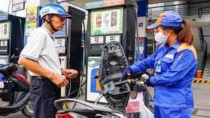 Tiếp tục chi Quỹ BOG trong kỳ điều hành giá xăng dầu ngày 27/4