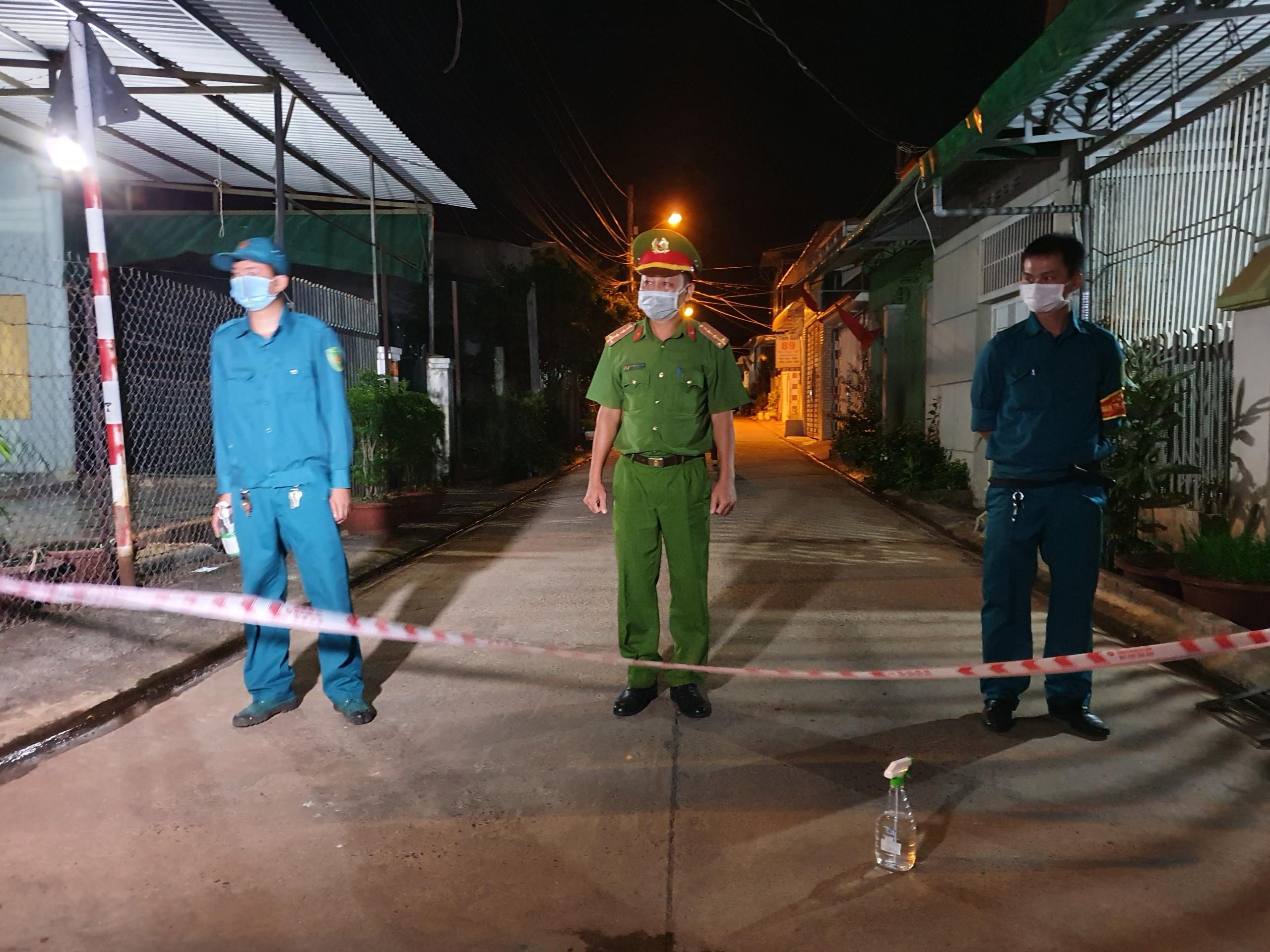 Thành phố  Buôn Ma Thuột cấp bách triển khai phòng, chống dịch Covid-19
