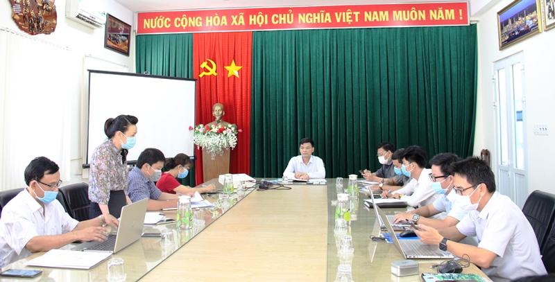 Đắk Lắk sẽ xây dựng Kế hoạch số hóa kết quả giải quyết thủ tục hành chính giai đoạn 2021-2025
