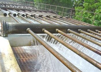 Lập đề án xây dựng Nhà máy cung cấp nước sạch đô thị trên địa bàn tỉnh