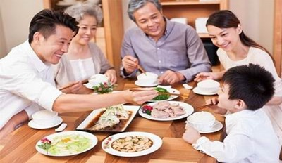 Tổ chức các hoạt động nhân kỷ niệm Ngày Gia đình Việt Nam (28/6/2001 – 28/6/2016)