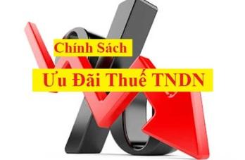 Triển khai Công điện số 06/CĐ-TCT ngày 11/6/2021 của Tổng Cục trưởng Tổng Cục Thuế