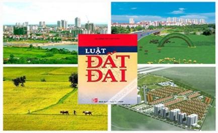 Giảm tiền thuê đất của Công ty cổ phần May Đắk Lắk