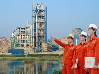 Điều tra thống kê quốc gia Năng lực sản xuất của một số sản phẩm công nghiệp