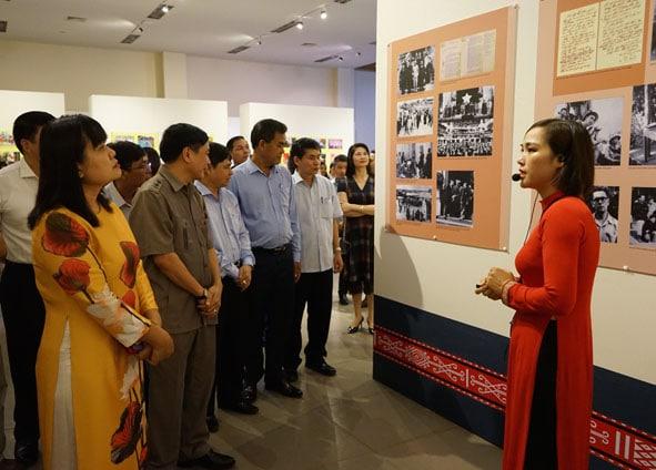 Đắk Lắk đã hỗ trợ 65 hướng dẫn viên, viên chức hoạt động nghệ thuật theo Nghị quyết số 68/NQ-CP