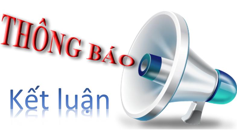 Thông báo Kết luận của đồng chí Võ Văn Cảnh, Phó chủ tịch UBND tỉnh, Phó Trưởng Ban Chỉ đạo Phòng chống dịch COVID-19 tỉnh tại buổi làm việc với huyện Krông Pắc