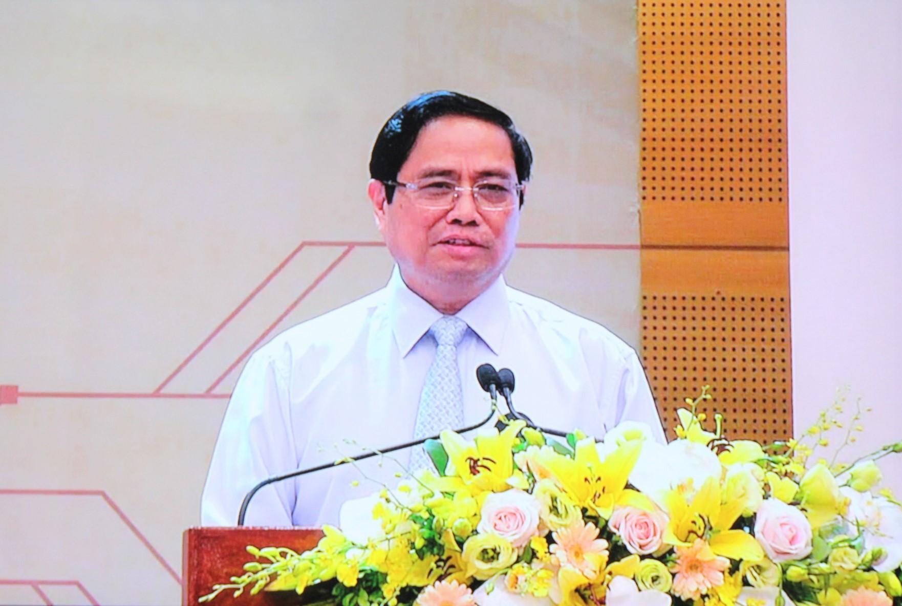 Đội ngũ trí thức khoa học và công nghệ Việt Nam triển khai thực hiện Nghị quyết Đại hội lần thứ XIII của Đảng