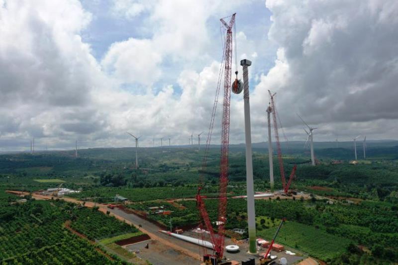 Đắk Lắk tập trung xây dựng giải pháp hỗ trợ doanh nghiệp bị ảnh hưởng bởi dịch Covid-19