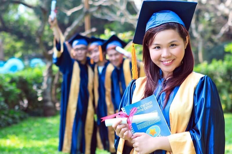 Giới thiệu Chương trình Học bổng Y học cổ truyền AYUSH 2021-2022 của Chính phủ Ấn Độ