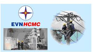 Triển khai hướng dẫn của Bộ Công Thương về ngừng cấp điện theo quy định của Luật Xây dựng