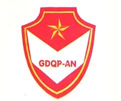 Thực hiện Hướng dẫn số 90/HD-HĐGDQPAN, ngày 31/5/2016 của HĐGDQPAN TW