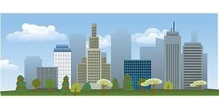 Chủ trương lập Quy chế quản lý quy hoạch, kiến trúc đô thị trên địa bàn huyện Cư Kuin