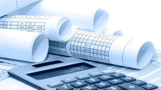 Báo cáo về các đơn vị sự nghiệp công lập thuộc doanh nghiệp Nhà nước