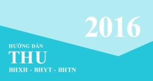 Thực hiện Công văn số 1927/BHXH-BT của Bảo hiểm xã hội Việt Nam