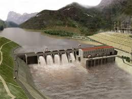 Đề xuất không triển khai Dự án thủy điện Đrăng Phôk tại tỉnh Đắk Lắk