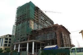 Giải quyết kiến nghị của Doanh nghiệp tư nhân xây dựng số 1 tỉnh Điện Biên – Khách sạn Mường Thanh Buôn Ma Thuột