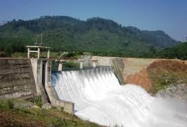 Chấm dứt chủ trương đầu tư xây dựng  Nhà máy thủy điện Ea Ral, huyện M'Drắk đối với Công ty TNHH Hải Đăng
