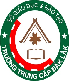 Góp ý dự thảo Đề án khả thi thành lập Trường Cao đẳng Y tế Đắk Lắk