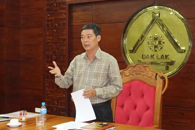HĐND tỉnh họp thẩm tra Báo cáo thực hiện kế hoạch kinh tế - xã hội, an ninh – quốc phòng 6 tháng đầu năm 2016 của UBND tỉnh.
