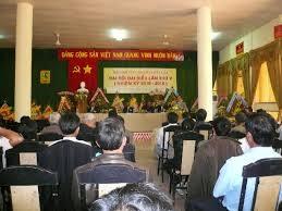 Tổ chức Đại hội đại biểu Sinh vật cảnh Đắk Lắk khóa VI