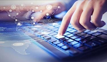 Báo cáo việc bố trí và chất lượng đội ngũ cán bộ chuyên trách công nghệ thông tin trong cơ quan nhà nước