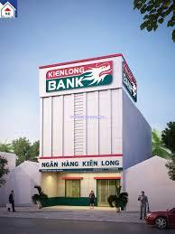 Phê duyệt quy hoạch tổng thể mặt bằng tỷ lệ 1/500 dự án Ngân hàng Kiên Long – Phòng Giao dịch Buôn Hồ