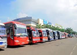 Quyết định bổ sung, điều chỉnh một số nội dung tại Quyết định số 1470/QĐ-UBND của Chủ tịch UBND tỉnh về chủ trương đầu tư dự án Bến xe tổng hợp liên tỉnh Đắk Lắk