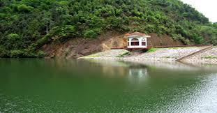 Thông qua Đề cương dự toán bổ sung hoàn thiện Dự án đầu tư xây dựng Hồ Ea H'leo 1, huyện Ea H'leo, tỉnh Đắk Lắk