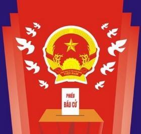 Bầu Chủ tịch, Phó Chủ tịch UBND huyện M'Đrắk