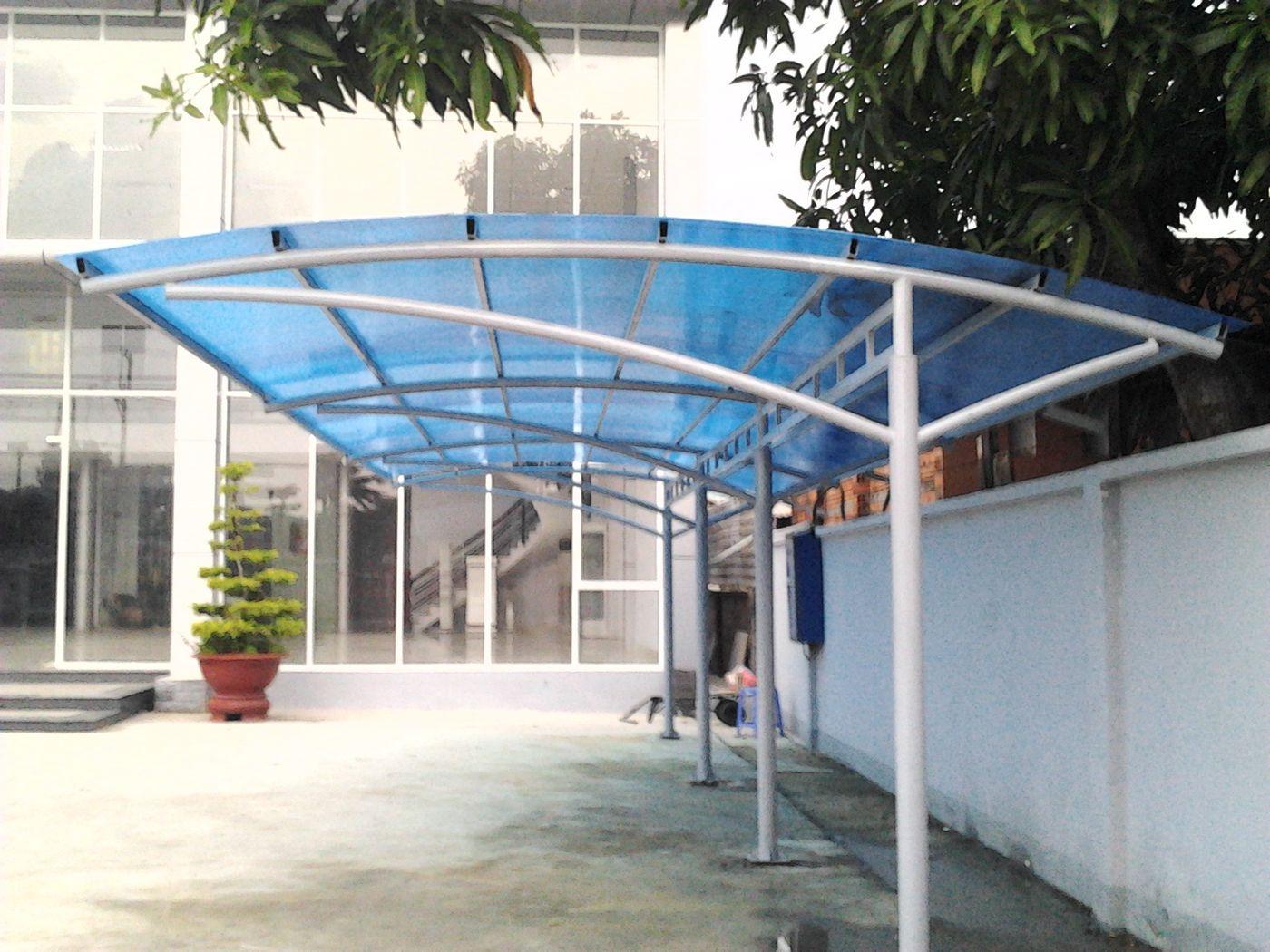 Phê duyệt điều chỉnh Báo cáo kinh tế kỹ thuật công trình Liên hiệp các tổ chức hữu nghị tỉnh Đắk Lắk hạng mục: Cải tạo, nâng cấp khối nhà 02 tầng, nhà làm việc số 01, nhà vệ sinh, nhà xe, cổng và tường rào