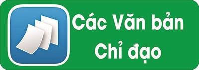 Triển khai Chỉ thị số 11-CT/TU về công tác dân vận
