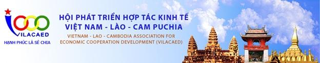 Góp ý nội dung chuẩn bị cho Phiên 5 đàm phán Hiệp định CLV DTA