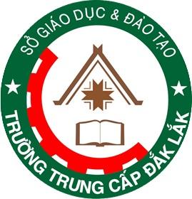 Thẩm tra Đề án thành lập Trường Cao đẳng Y tế Đắk Lắk