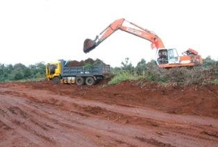 Phê duyệt bổ sung 02 danh mục công trình dự án sử dụng đất vào Kế hoạch sử dụng đất năm 2016 của thành phố Buôn Ma Thuột