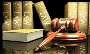 Thực hiện Nghị định số 55/2011/NĐ-CP của Chính phủ