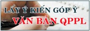 Góp ý dự thảo Nghị định quy định xử phạt vi phạm hành chính trong lĩnh vực dầu khí, kinh doanh xăng dầu và khí